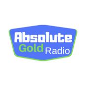 Radio Totally Music Radio