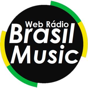 Radio Brasil Music