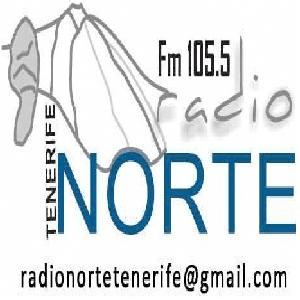 Radio Radio Norte Tenerife