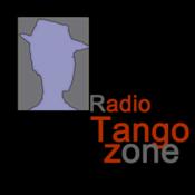 Radio Radio TangoZone