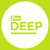 Radio DFM Deep