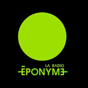 Radio La Radio Eponyme