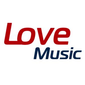 Radio Radio Austria - Love Music