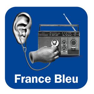 Podcast France Bleu Pays de Savoie - La Chronique Santé