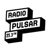 Radio Radio Pulsar