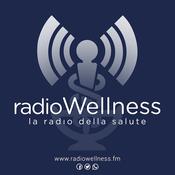 Radio Radio Wellness