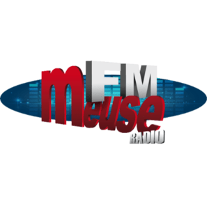 Radio Meuse FM - Bar-Le-Duc