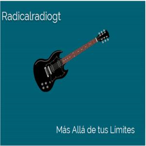 Radio Radical radiogt