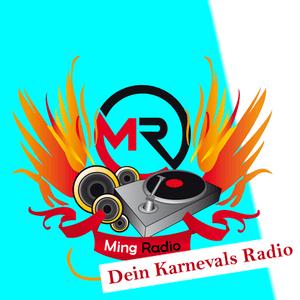 Ming Karneval Radio