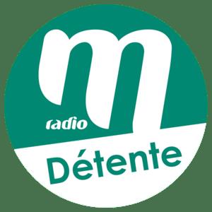 Radio M Radio - Détente