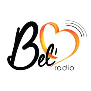 Radio Bel'Radio Guadeloupe