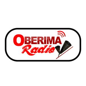 Oberima Radio