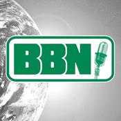 Radio BBN Portuguese