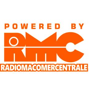 Radio Radio Macomer Centrale