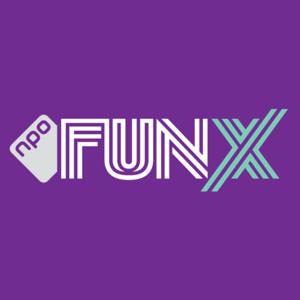 Radio FunX Slow Jamz