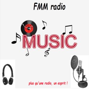 Radio FMM Radio
