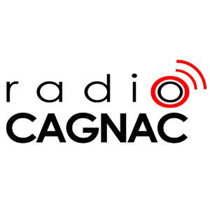 Radio Radio Cagnac