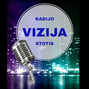 Radio Station VIZIJA