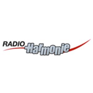 Radio Radio Harmonie