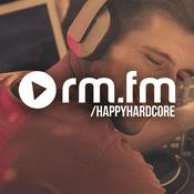 Radio HappyHardcore by rautemusik