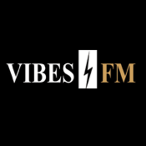 Radio Vibes FM Hamburg