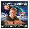 One Radio Network