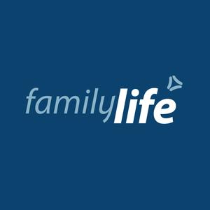 Radio Family Life - Gentle Praise