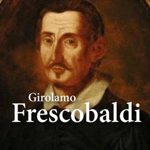 Radio CALM RADIO - Girolamo Frescobaldi