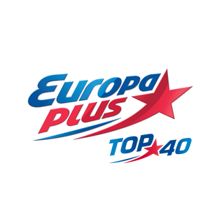 Radio Europa Plus Top 40