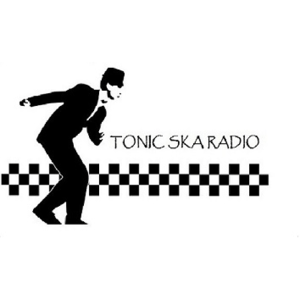 Radio Tonic Ska Radio