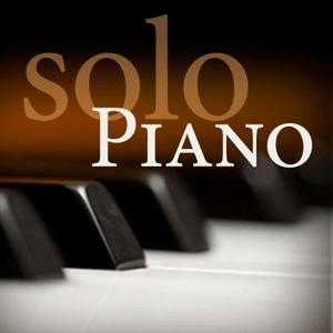 Radio CALM RADIO - Solo Piano