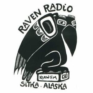 Radio KCAW - Raven Radio 104.7 FM