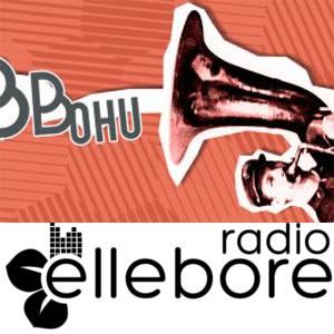 Radio Tohu BBBohu