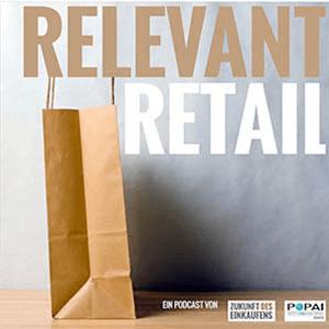 Podcast Relevant Retail