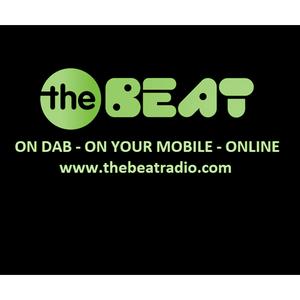 Radio The Beat Radio