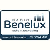 Radio Radio Benelux
