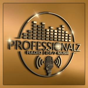 Professionalz Radio