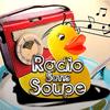 Radio Sans Soupe