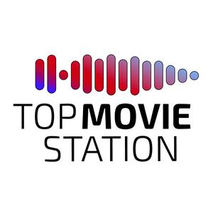 Radio Top Movie Station