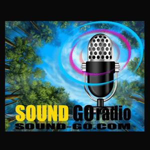 Radio SOUND GO RADIO