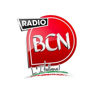 Radio RADIO BCN