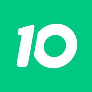 Radio 10 Soul