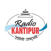 Radio Radio Kantipur