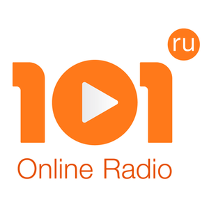 Radio 101.ru: Euro Hits
