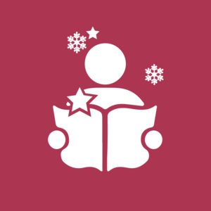 100 % Weihnachts-Chöre