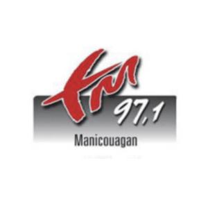 Radio CHLC 97.1 FM