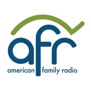 KAXG - American Family Radio 89.7 FM