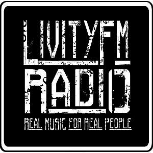 Radio livityfmradio