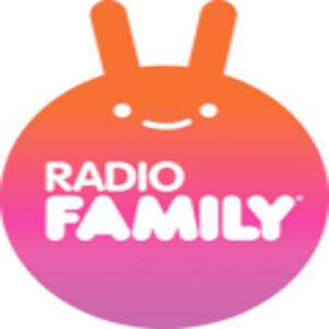 Radio Radio Family