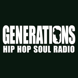 Radio Générations - Funk